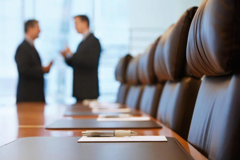 Managementvennootschappen btw